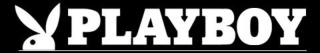 playboy_logo